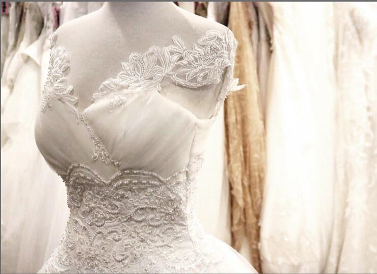 Jorka Atelier | Designer Prom, Bridal and Formal Dresses and Gowns